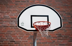 basketball_hoop_2-wallpaper-1024x768
