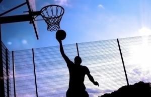basketball_player_2-wallpaper-1024x768