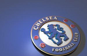chelsa-football-club