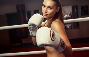 devushka-boks-sport-2328