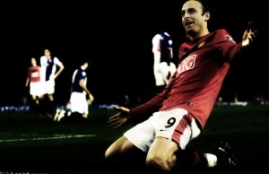 dimitar_berbatov-wallpaper-1024x768