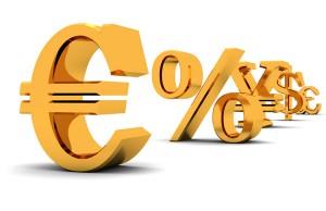exchange_rate_in_Spain