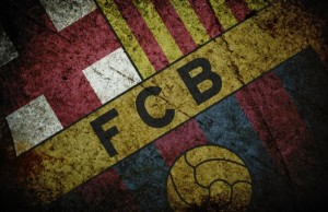 fc-barcelona-futbol-logo-3976