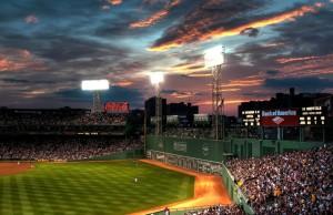 fenway_park_boston_massachusetts___baseball_park-wallpaper-1024x768