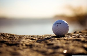 golf_ball-wallpaper-1152x720