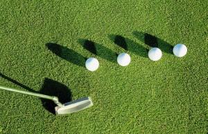 golf_balls_1280x1024