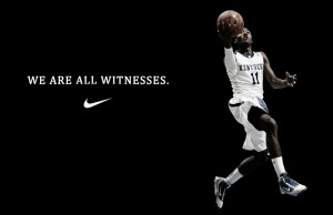 john_wall__basketball-wallpaper-1024x768