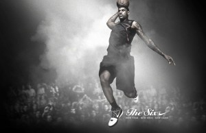 lebron_james-wallpaper-1024x768
