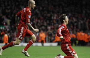 liverpool_vs_chelsea-wallpaper-1024x768