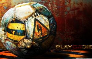 play_or_die-wallpaper-1152x720
