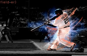 prince_fielder_hd-wallpaper-1152x720