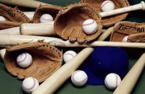 prognozi-na-baseball
