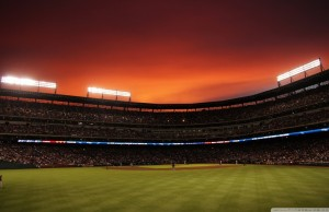 rangers_stadium-wallpaper-1152x720