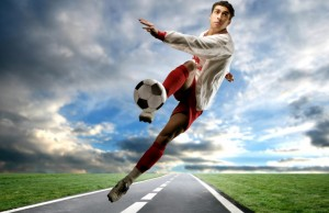 soccer_player_in_action-wallpaper-1024x768