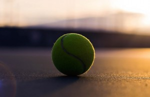 tennis_ball-wallpaper-1024x768