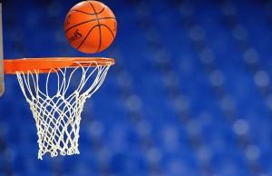 Ставки-на-баскетбол