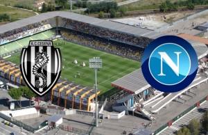 2f271-Chezena-Napoli