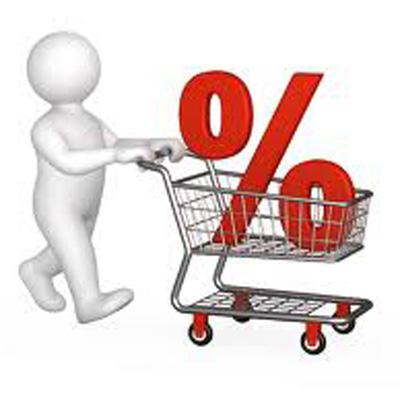 4_Ставка налога на прибыль снижается