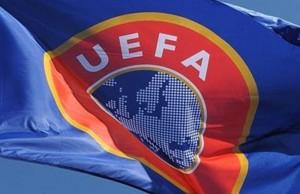 54a6344d78c2a_UEFA(1)