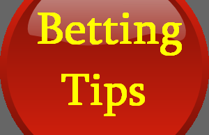 Betting-Tips