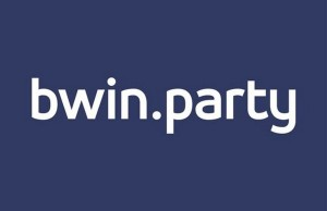 Bwin-Party-Digital-Entertainment