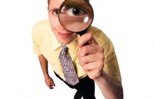 Global-Marketing_Поиск-клиентов-2