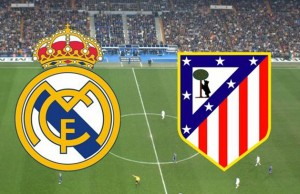 Real-Madrid-Atletico-de-Madrid