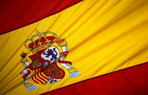 World_Spain_Flag_of_Spain_022432_
