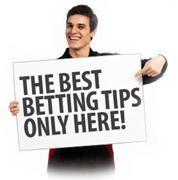 betting_tips