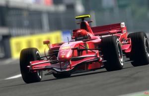 f1-car_IMGUBI67S_image