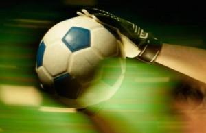 football-betting-tips