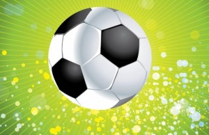 football-vector_21-3739