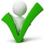 registracija_v_profiljah_2