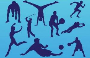 sport-people_21-3992