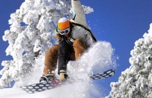 спортивные-зимние-виды-спорта