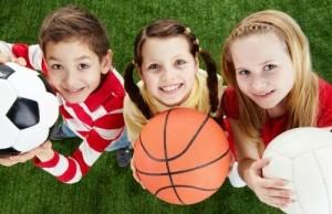 спорт-розвиває-інтелект