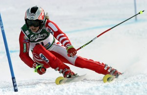 69_winter_sports