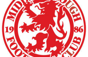 8549_Logo