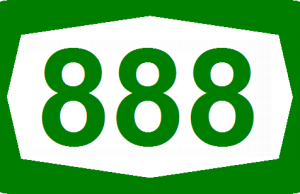 ISR-HW888