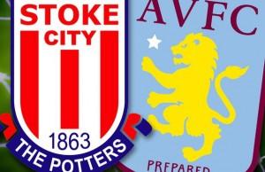 Stoke-v-Aston-Villa