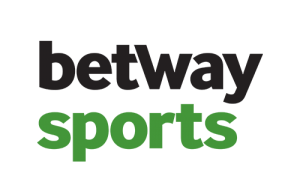 betway-sports-logo