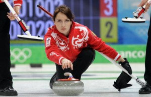 curling_vancouver_3