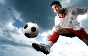 futbol-igra-chempionov-35-skidka-na-arendu-super-sovremennogo-futbolnogo-polya-euro-field-bg-v1