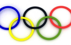 Волейбол россия бразилия сегодня во сколько открывается