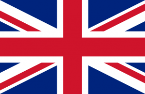 greatbritain-flag