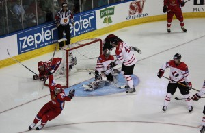 hockey-1200