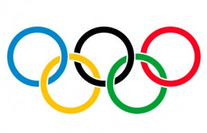 olympic-flag (1)
