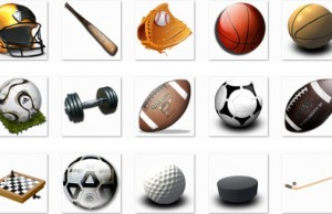 sport-ikon
