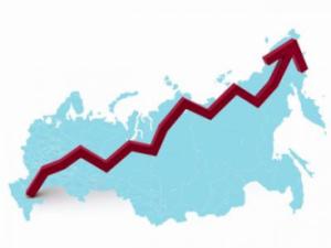 Статистика-и-тенденция-рака-по-России-300x225