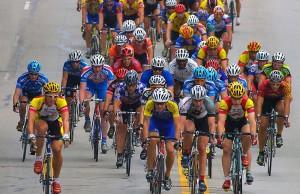 Велоспорт ставки спорт